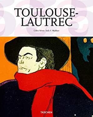 Henri de Toulouse-Lautrec 1864-1901 9783836510059