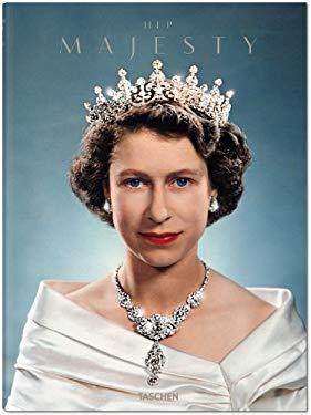Her Majesty Queen Elizabeth II 9783836535182