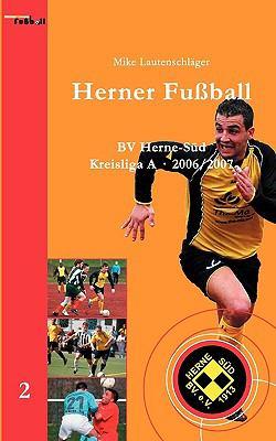 Herner Fuball