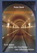 Hinter Den Kulissen 9783837019636