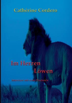 Im Herzen Lwen 9783839111680