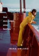 Immer Meer 9783833435690