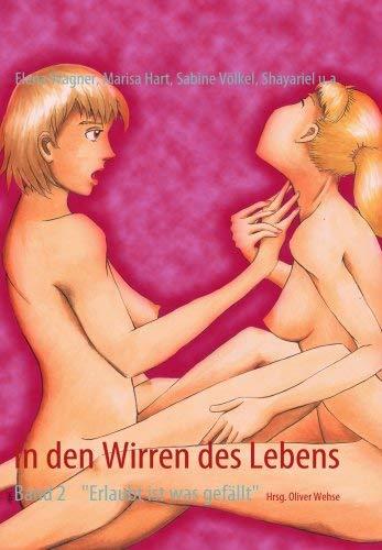 In Den Wirren Des Lebens 9783837066678