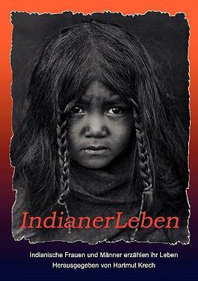 Indianerleben