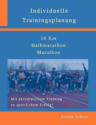 Individuelle Trainingsplanung 9783833497407