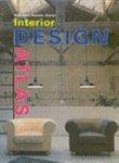 Interior Design Atlas 9783833117060