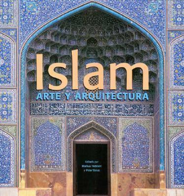 Islam 9783833111808