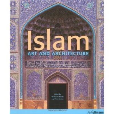 Islam (Lct) 9783833135347