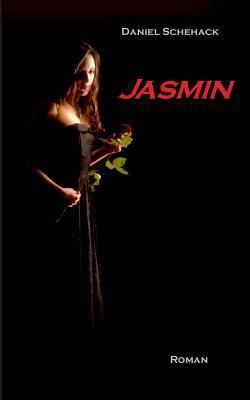 Jasmin 9783839155912