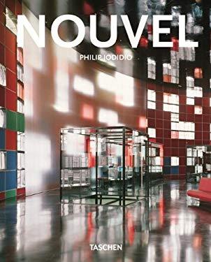 Jean Nouvel 9783836530804