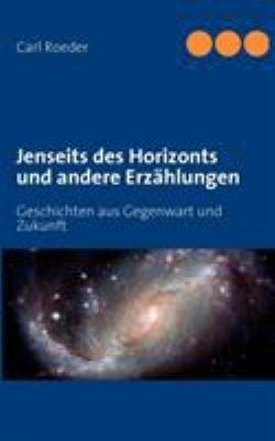 Jenseits Des Horizonts 9783837088137