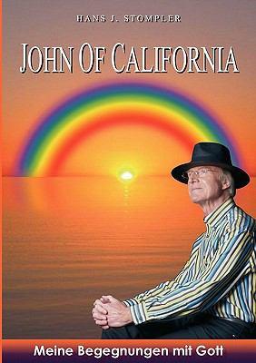 John of California 9783839122501