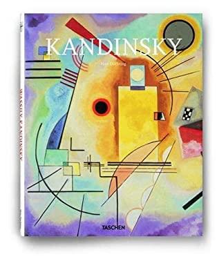 Kandinsky 9783836531467