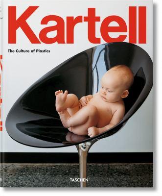 Kartell 9783836530859