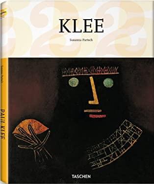 Klee 9783836527224
