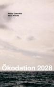 Kodation 2028 9783833491061