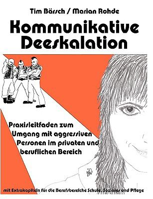 Kommunikative Deeskalation