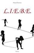 L.I.E.B.E. 9783833462887