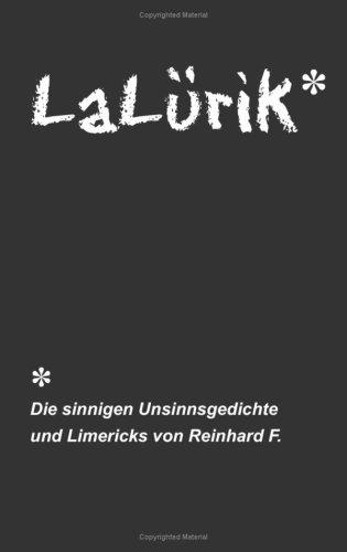 Lalrik 9783833491757