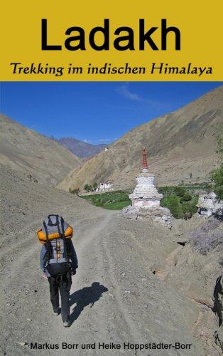 Ladakh 9783833498459