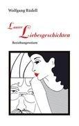 Lauter Liebesgeschichten 9783833474071