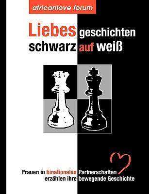 Liebesgeschichten - Schwarz Auf Wei