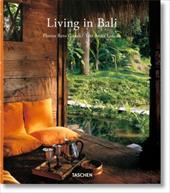 Living in Bali 13666829
