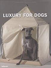 Luxury for Dogs 8050189