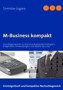 M-Business Kompakt 9783837016659