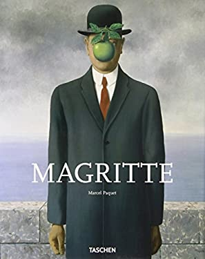 Magritte 9783836531221