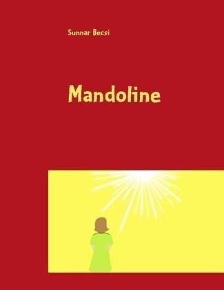 Mandoline 9783839153369