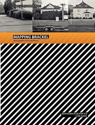 Mapping Brackel! 9783837042030
