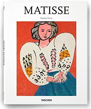Matisse 9783836531269