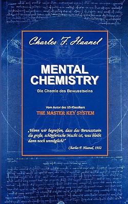 Mental Chemistry 9783837068177
