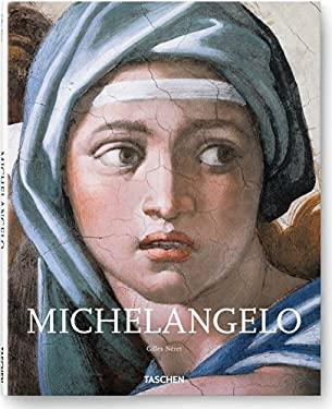 Michelangelo 9783836513623