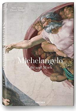 Michelangelo 9783836521178