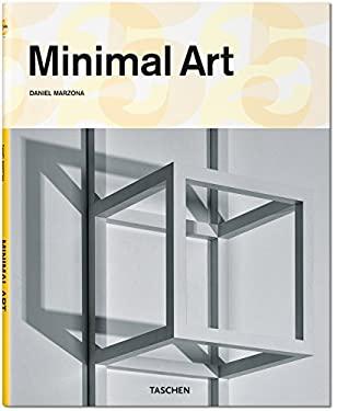 Minimal Art 9783836514064