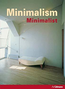 Minimalism: Minimalist 9783833146374