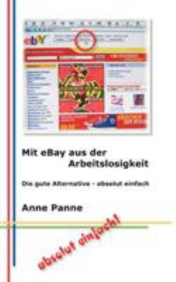 Mit Ebay Aus Der Arbeitslosigkeit 9783833419522