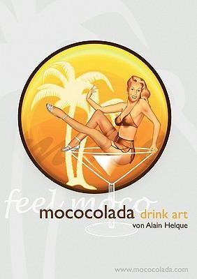 Mococolada Drink Art 9783837061123