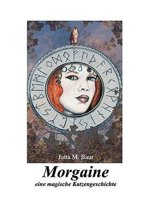 Morgaine 9783837086072