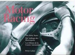 Motor Racing 9783833113543