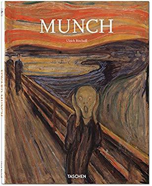 Munch 9783836527187