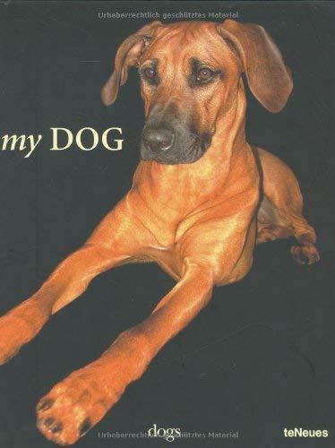 My Dog 9783832792169