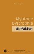 Myotone Dystrophie 9783833428661
