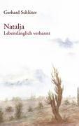 Natalja 9783833440229