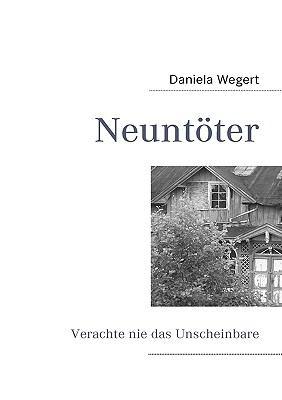 Neuntter 9783837008586
