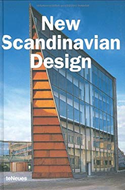 New Scandinavian Design 9783832790523