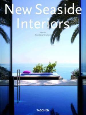 New Seaside Interiors 9783836503877