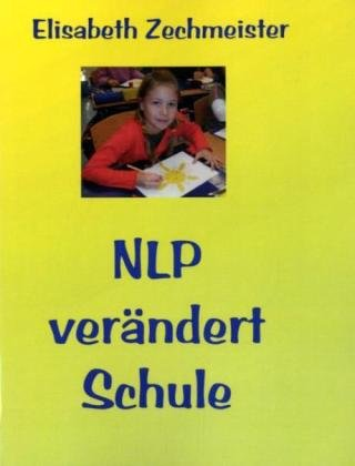 Nlp Verndert Schule 9783833481130